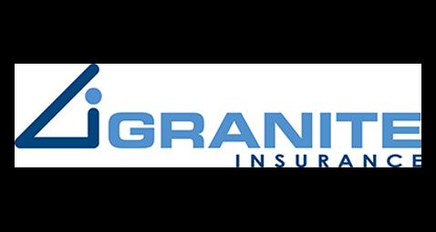 Companies We Represent Bsh Insurance