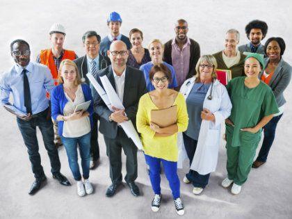 diversebusinessgroup-420x315
