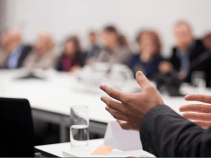 businessmeeting_420x315