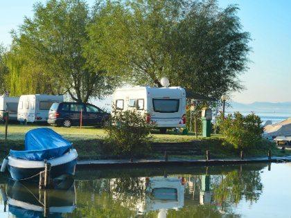 campground-420x315