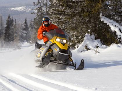 snowmobile_420x315